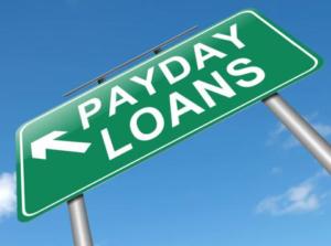 payday loan service Austin